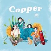 Dream Coterie - Copper