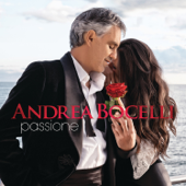 Quizàs, Quizàs, Quizàs (feat. Jennifer Lopez) - Andrea Bocelli