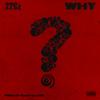 22Gz - Why artwork