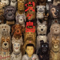 Isle of Dogs - Official Soundtrack