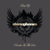 Stereophonics - Dakota artwork