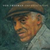 Von Freeman - Hard Hittin'