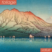 Foliage - Value