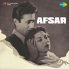 Afsar Original Motion Picture Soundtrack EP