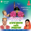 Ramzaan Ki Mahak