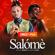 Swazzi - Salómè (feat. Efya)