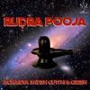 Rudra Pooja