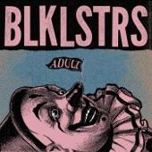 Blacklisters - Cash Cow