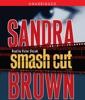 Smash Cut (Unabridged) AudioBook Download