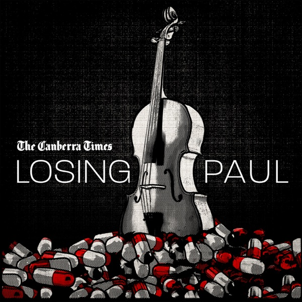 Losing Paul
