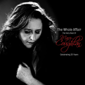 The Whole Affair: The Very Best of Mary Coughlan (Celebrating 25 Years)