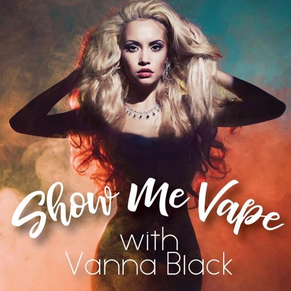 Show Me Vape