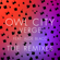 Owl City - Verge (feat. Aloe Blacc) [Tom Swoon Remix]
