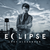 Eclipse - Joey Alexander