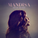 Mandisa - Out of the Dark (Deluxe Edition)