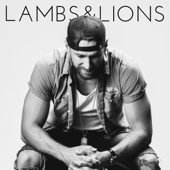 Eyes On You-Chase Rice