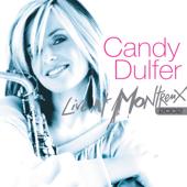 Live At Montreux 2002