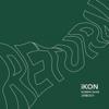 iKON - Rubber Band artwork
