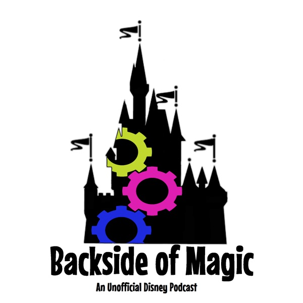 Backside of Magic: Tips and Tricks For Your Walt Disney World Vacation