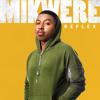 Mikwere - Reflex