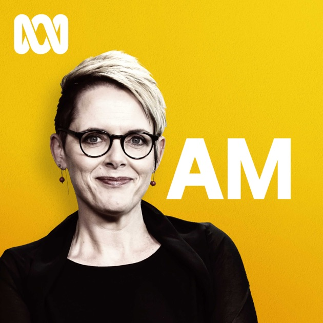 Am By Abc Podcasts On Apple Podcasts