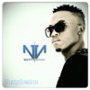 Nutty Neithan - Follow My Rules (feat. Mun G) artwork
