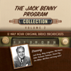 Black Eye Entertainment - The Jack Benny Program, Collection 2 (Original Recording)  artwork