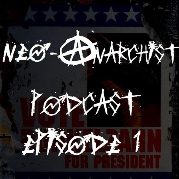 Neo-Anarchist Podcast: A Shadowrun History
