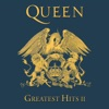 Greatest Hits II, Queen