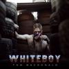 Whiteboy Single