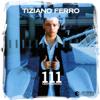 Tiziano Ferro - Sere nere artwork