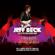 Jeff Beck Train Kept a-Rollin' (feat. Steven Tyler) [Live] - Jeff Beck