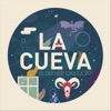 La Cueva - Single