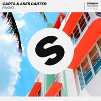 Faking (Noto rmx) - CARTA-ARES CARTER