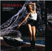 Umbrella (feat. JAY-Z) [Radio Edit]