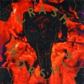 Crash Worship - Pillar of Fire