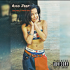 Rico Jeep - Aaliyah, I Miss You artwork