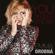 Emma Drobna - You Should Know
