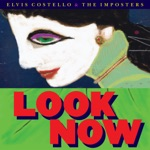Elvis Costello & The Imposters - Unwanted Number