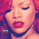 Only Girl (In the World) - Rihanna