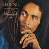 Legend - The Best Of Bob Marley And The Wailers, Bob Marley & The Wailers