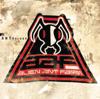 Alien Ant Farm - Smooth Criminal artwork