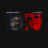 Pardison Fontaine - Backin' It Up (feat. Cardi B)