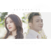 Between Us (Korean version) - Ji Yeon & Soobin Hoàng Sơn