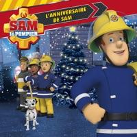 Télécharger Sam le pompier, Vol. 18: Une surprise de Noël Episode 7