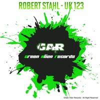 Uk123 - ROBERT STAHL