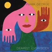 Inara George - Release Me
