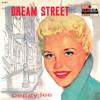 Peggy Lee - It Never Entered My Mind grafismos