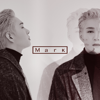 Lee Changsub - Mark - EP  artwork