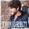 It Goes Like This, Thomas Rhett